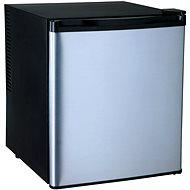 GUZZANTI GZ 55S - Malá lednice