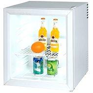 GUZZANTI GZ 48G - Malá lednice