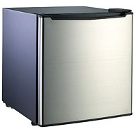 GUZZANTI GZ 06B - Malá lednice