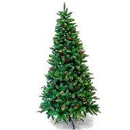 Vánoční stromek Berry 120 cm - Vánoční stromek
