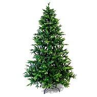 Vánoční stromek Veitch 180 cm - Vánoční stromek