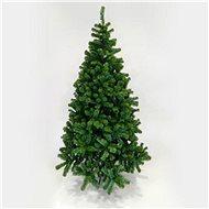 EUROLAMP Normandský vánoční strom 150 cm - Vánoční stromek