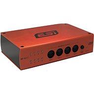 ESI M4U eX - Externí zvuková karta