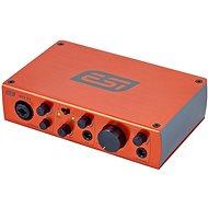 ESI U22 XT - Externí zvuková karta