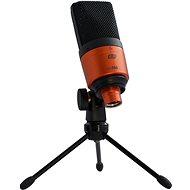 ESI cosMik 10 - Mikrofon