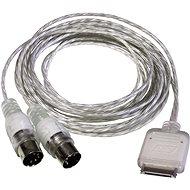 ESI MIDI nTour CX - Audio kabel