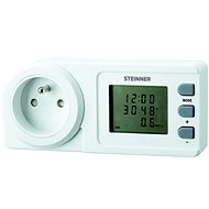 STEINNER ENM 100 - Energy Consumption Meter