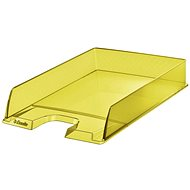 ESSELTE Colour'Ice žlutý - Odkladač