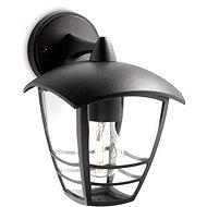 Philips Creek 15381/30/16 - Nástěnná lampa