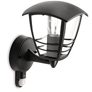 Philips Creek 15388/30/16 - Lampa