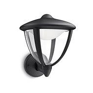 Philips Robin 15470/30/16 - Lampa