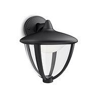 Philips Robin 15471/30/16 - Lampa