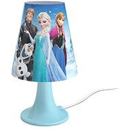 Philips Disney Frozen 71795/35/16 - Lampa