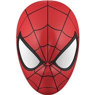 Philips Disney Spider-Man 71938/40/P0 - Lampa