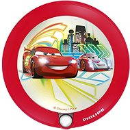 Philips Disney Cars 71765/32/16 - Lampa