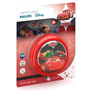 Philips Disney Cars 71924/32/16 - Lampa