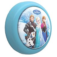 Philips Disney Frozen 71924/08/16 - Lampa