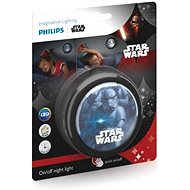 Philips Disney Star Wars Stormtrooper 71924/30/P0 - Lampa