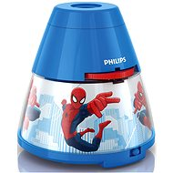 Philips Disney Spiderman 71769/40/16 - Lampa