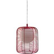 Philips Massive 40847/32/10 - Lampa