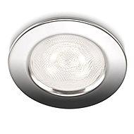Philips Sceptrum 59101/11/16 - Lampa