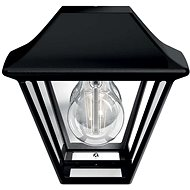Philips Alpenglow 16494/30/PN - Lampa