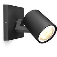Philips Hue Runner 53090/30/P7 - Lampa