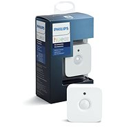 Philips Hue Motion Sensor  - Pohybové čidlo