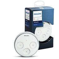 Philips Hue tap switch, chytrý vypínač  - Ovladač