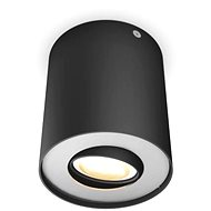 Philips Hue Pillar 56330/30/P8 extention - Lampa
