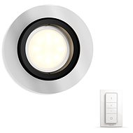 Philips Hue Milliskin 50411/48/P7 - Lampa