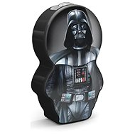 Philips Disney Star Wars Darth Vader 71767/98/16 - Lampa