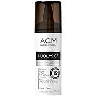 ACM Duolys CE Antioxidant Serum 15 ml - Pleťové sérum
