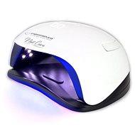 Esperanza EBN005 AMETHYST - UV lampa na nehty
