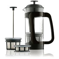 ESPRO Press P3 sklo/plast - French press