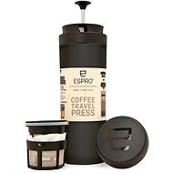 ESPRO Travel Press černý - French press