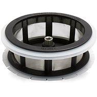 ESPRO Extra Čajový filtr pro P3, P5, P7 530ml - Filtry