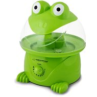 Esperanza EHA006 FROGGY - Air humidifier