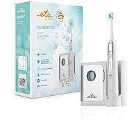 ETA Sonetic 170790000 - Elektrický zubní kartáček