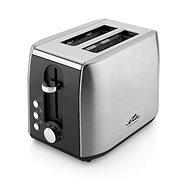 ETA 016690000 - Toaster
