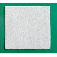 ETA 3220 00070 Mikrofiltr vstupní - Filtr do vysavače