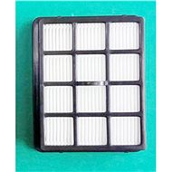 ETA 3220 00130 Hepa filtr - Filtr do vysavače