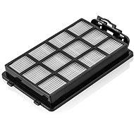 ETA 0513 00060 Hepa filtr výstupní - Filtr do vysavače