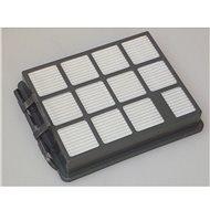 ETA 0511 00040 Hepa filtr č. 13 - Filtr do vysavače