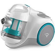 Gallet ASP130 Verson - Bagless vacuum cleaner
