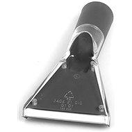 Náhradní díl hubice malá na mokré čistění ETA 1404 87071 - Hubice