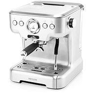 ETA Artista 4181 90000  - Pákový kávovar