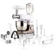 ETA Gustus Maximus 0128 90030  - Kuchyňský robot