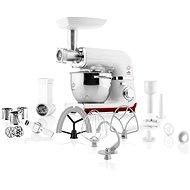 ETA MEZO II 0034 90000 - Kuchyňský robot