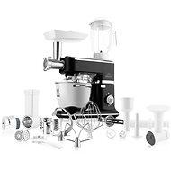 ETA Gratussino R.U.R. 0023 90110  - Kuchyňský robot